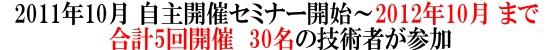 seminar_jisseki_suu.jpg