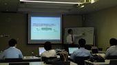 2012_6_tokyo2.JPG