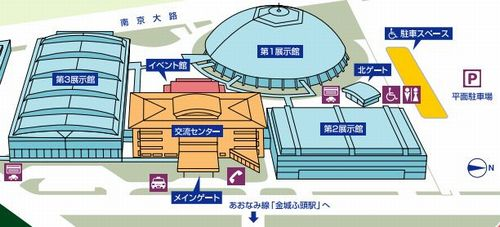 2012_2nd_nagoya_map.jpg