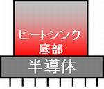 sunagata_t.jpg