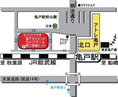 tokyo6_22.jpg