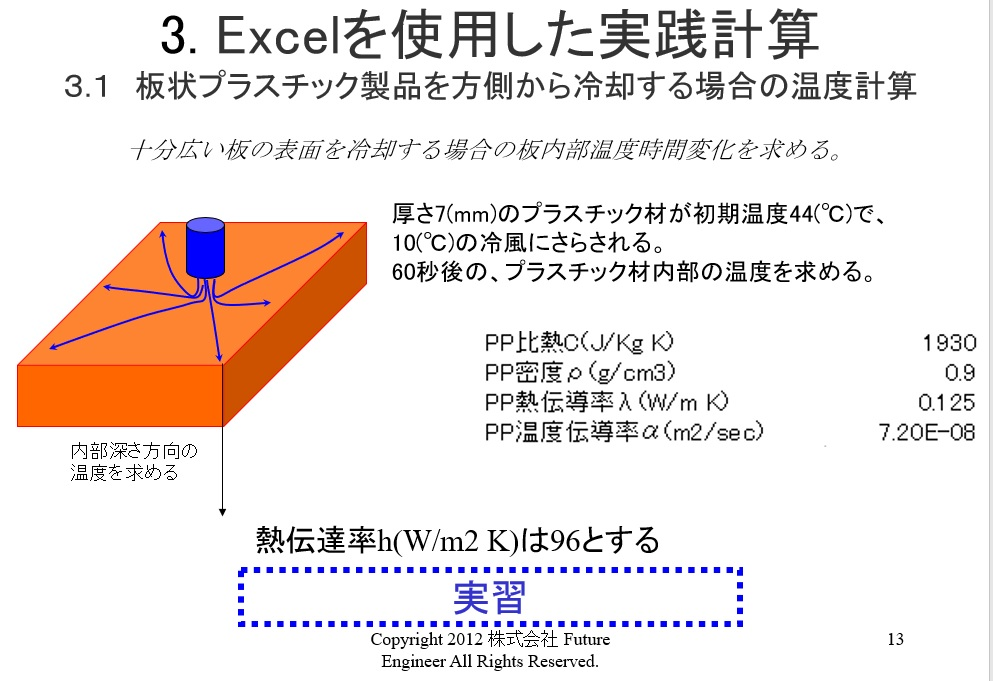 オンライン伝熱セミナー.jpg