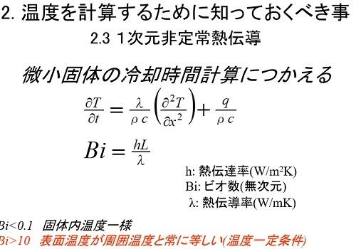 ビオ数定義