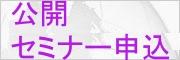 fin_Q.jpg